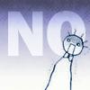 branewurms: (Pandora Hearts - NO)