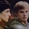 aelora: (merlin - kings)