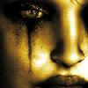 ure: (Tears)