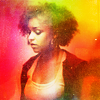 sheeplover0104: ((misfits) alisha → rainbow)
