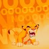 sheeplover0104: ((lion king) simba → no no no no no no no)