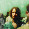 sheeplover0104: ((thg) katniss → face of the rebellion)