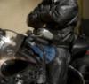 alt_sirius: (Motorcycle)