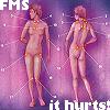 wolfrose: (FMS Hurts)