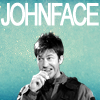 itsychick: (Johnface)
