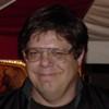 brucebergman: Bruce L. Bergman (pic#329459)