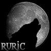 ruric: (Default)