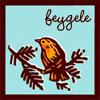 ext_386190: little bird (pic#)