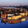kalypso: (Stockholm)