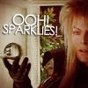 fuguestate: (Sparklies!)