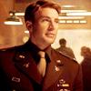 oldschoolpatriot: ([army] image)