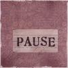 mishamish: (Default)