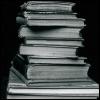 mishamish: (books)