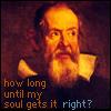 solaciolum: King of Night Vision, King of Insight (Default)