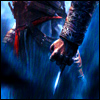 solaciolum: Time to shank some dudes (Assassin's Creed) (hidden blade)
