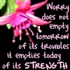 brightflashes: (worry)