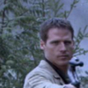 spillingvelvet: cam holding a zat stoically (gonna kill you ded)