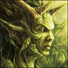 strive4balance: Masculine Dryad (Green Masculine Genderqueer Androgynous)