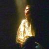 godsdaughter: (finding the light)