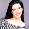 godsdaughter: (big smile)