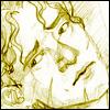 werewolfoflondon: (Uhhhh)