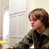 werewolfoflondon: (I like orange juice)