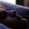 werewolfoflondon: (Sleep)