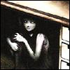 karayan: Fatal Frame III (oh shi--)