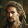 szabgab: Ronon Dex, the runner in Stargate Atlantis (Default)