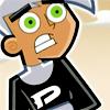 wittybanter: ([Phantom] UHOH)