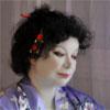 kirulya: (кимоно)