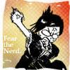 edhelangas: (Nanao - Fear the nerd)