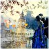 laliandra: (Londonlove)