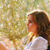madeleone: (hermione ponders)