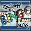 madeleone: (exchange bingo)
