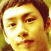 cherryblossom: (nakamaru_showa)