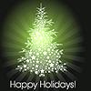 madeleone: (Happy Holidays)