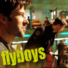 collswan: (SG flyboys)