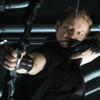 bowslinger: (taking aim)