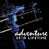 starandrea: (adventure of a lifetime by lelola)