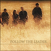 black_shiro: ([SGA] follow the leader) (Default)