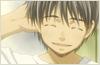 siroe: (Takemoto)