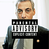 chatananas: Rahm Emanuel is R rated (ANGRY: Rahm is R rated)