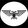 worshipisbad: (NPC)