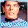 gwyn: (spock iconziconz)
