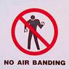 gwyn: (air band)