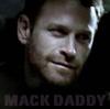 gwyn: (mack daddy)