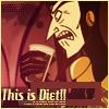 gwyn: (monarch diet sing_song_girl)