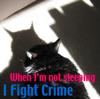 gwyn: (emma crime)