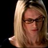 i_just_did: ([neu] looking down [glasses])